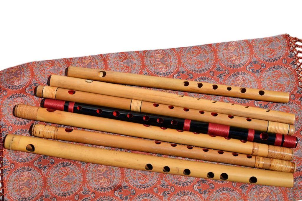 和楽器の人気モデル