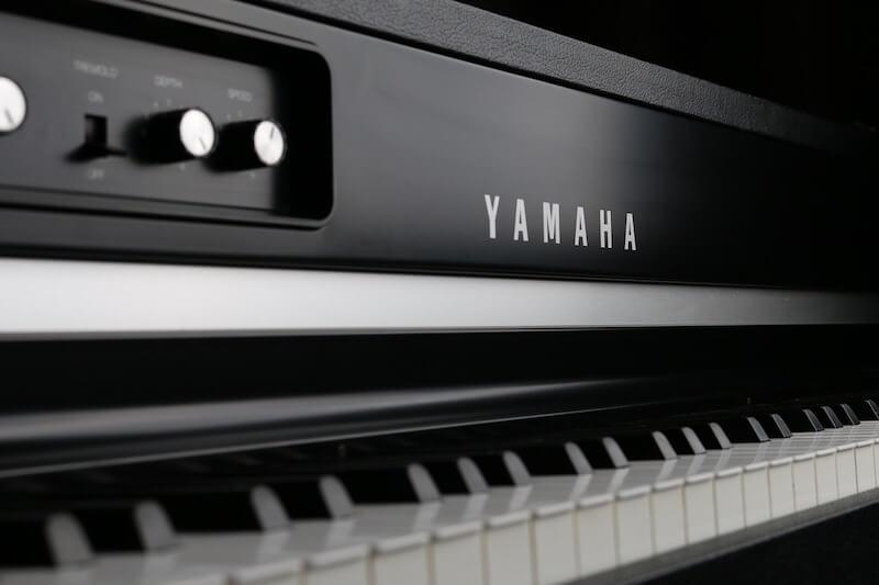 ピアノ買取相場解説