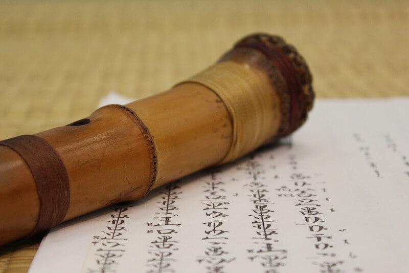 和楽器の高価買取情報まとめ