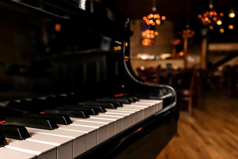 ピアノを高く売るコツ