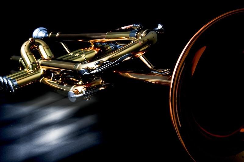 管楽器の人気メーカー