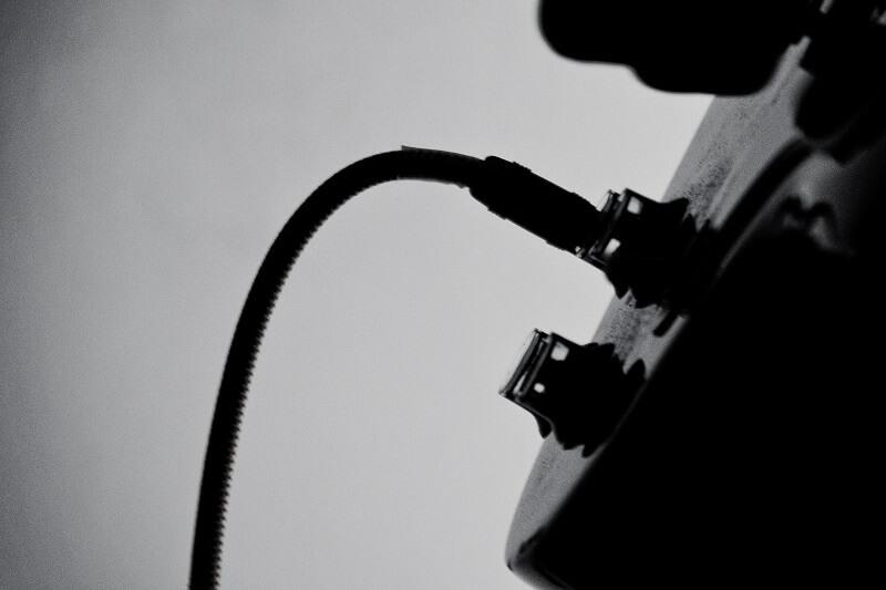 オーディオケーブルの特色を徹底解説